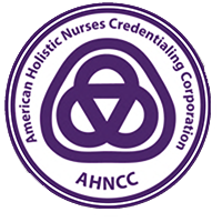 American Holistic Nurses