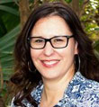 Anna Rhodes, RN, BSN, HNB-BC®,CCRN-CSC