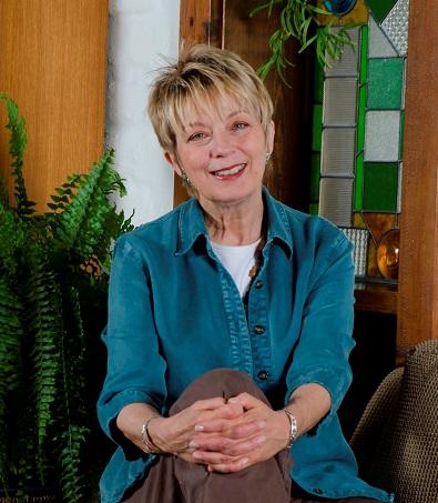 Darlene R. Hess, APHN-BC Representative
