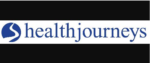 HealthJourneys