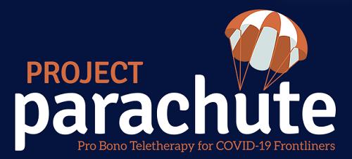 Project Parachute