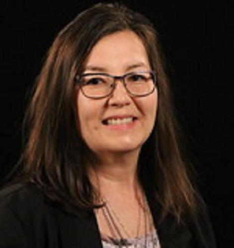 Rhonda Cain, Nurse Coach Representative