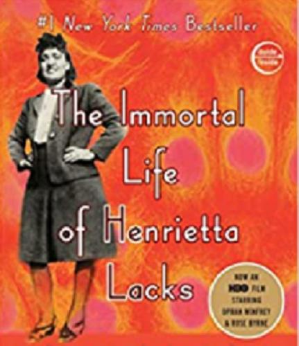 ImmortalLife