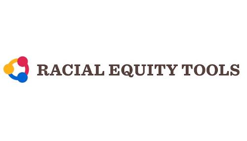 RacialEquityTools