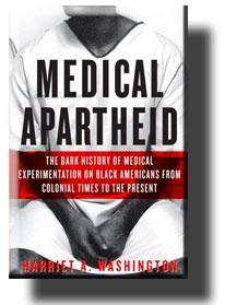 med-apartheid