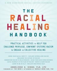 Racial-Healing