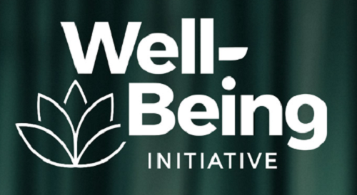 Well-BeingInitiative