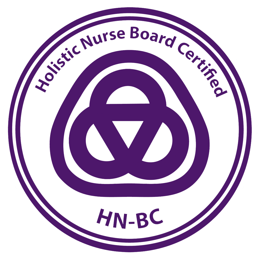 HN-BC Logo Color