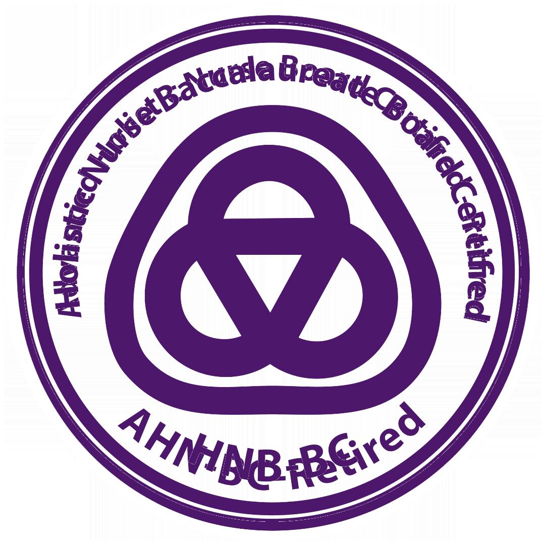 HNB-BC Logo Color