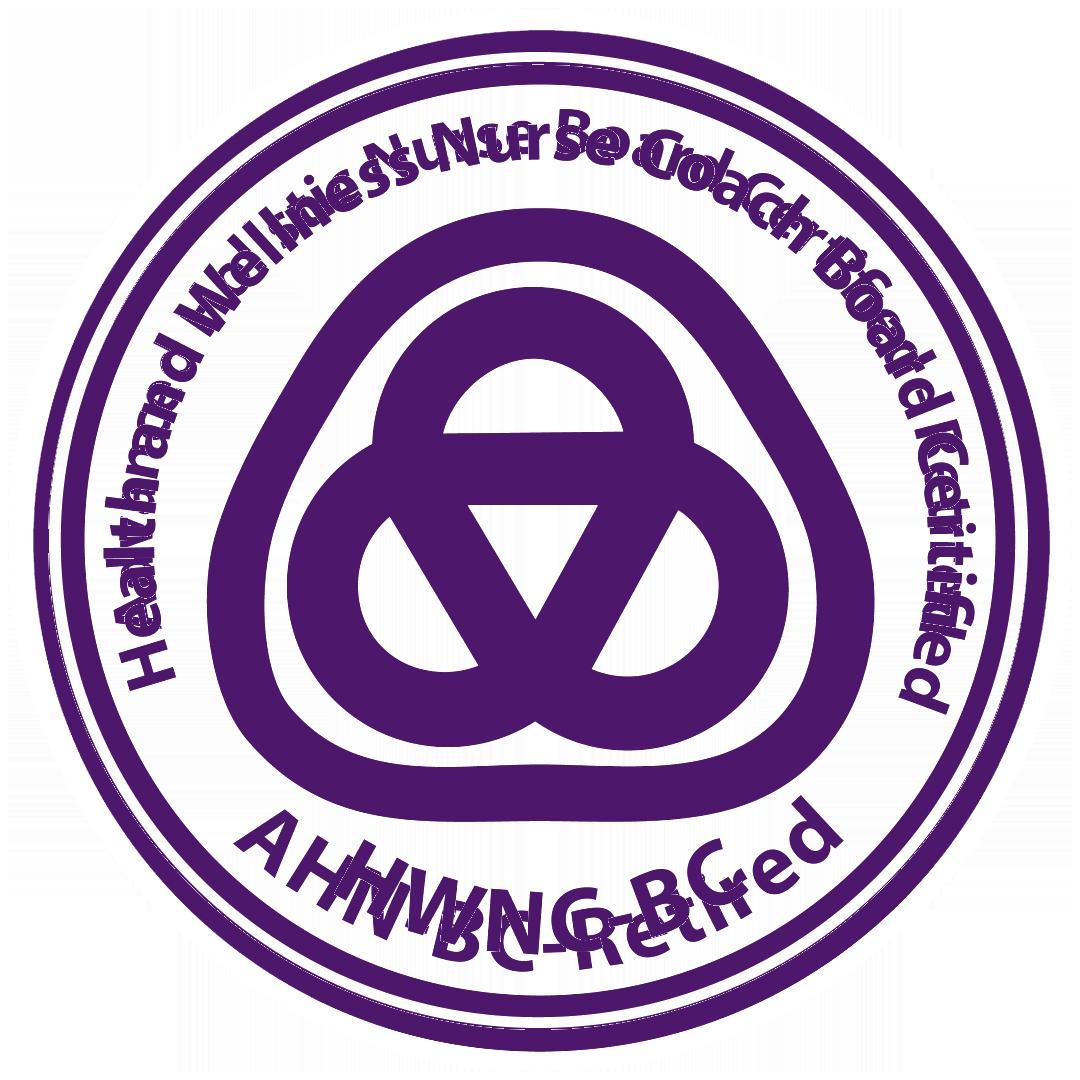 HWNC-BC Logo Color