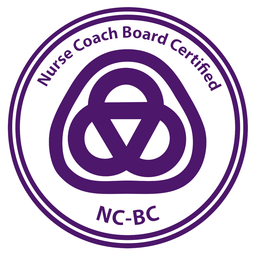 NC-BC Logo Color