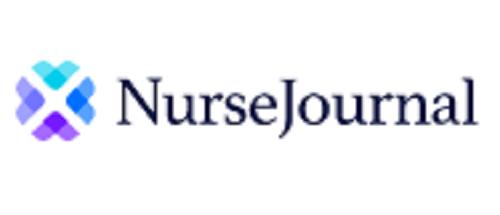 NurseJournalLogo